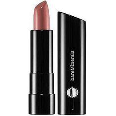 Bare Minerals Marvelous Moxie Lipstick - Make Your Move