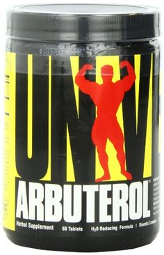 b02f94066 Uni-Vite is composed explicitly for choice quality sportspeople who require  and need more. Universal nutrition uni-vite is a complete a.