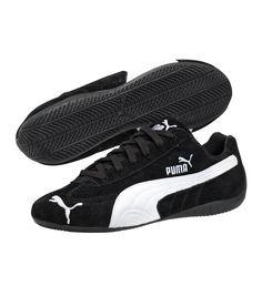 Jordan 3.5 Retro Noir 1123 pas cher boutique
