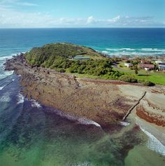 Arrawarra Head Off Limits Head Off, Australia Travel, Surfing, Coast, Mountains, News, Places, Water, Outdoor