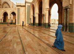 #Settembre in #Marocco - #Voli oneway per #Marrakesh e #Casablanca da 24 euro - Tasse e bagagli inclusi!
