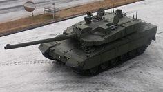 K2 Black Panther S.Korea Top speed: 70km Gun size: 120mmL55 smooth bore.