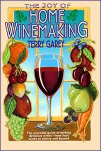Learn how to make homemade country wine with fresh fruit! Country Wines are delicious to drink and fun to make. You will be amazed with fruit winemaking. Making Wine At Home, Make Your Own Wine, Wine Making, Book Making, Homemade Wine, How To Make Homemade, Spiced Wine, Wine Education, Vegetable Drinks