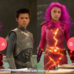 lava girl ~ mild hair ~ lava coursing through her outfit ~ average pretty ~ masculine ~ fun Trendy Halloween, Halloween Inspo, Halloween 2020, Halloween Makeup, Happy Halloween, Diy Girls Costumes, Couple Halloween Costumes, Sharkboy And Lavagirl, Dye My Hair