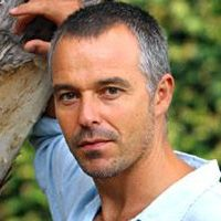 Cameron Daddo, actor