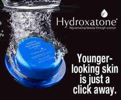 This Hydroxatone Review is a manifestation that Hydroxatone is a powerful and potent skincare formula, which a lot of people have trusted for such a long time now. The testimonies written and posted by so many Hydroxatone Review writers are all coming from the fresh and actual usage of the consumers of this product