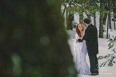 wedding+photographer+myphotografer+006 Wedding Shoot, Wedding Day, Wedding Dresses, Couple Photos, Couples, Pi Day Wedding, Bride Dresses, Couple Shots, Bridal Gowns