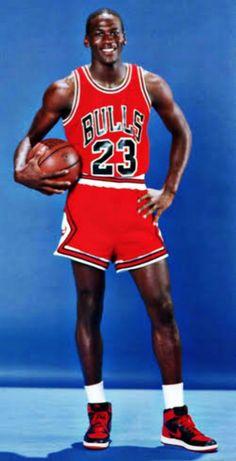 e0041442af1 Velueta Pictures 👍 Michael Jordan Rookie Year