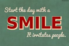 Vintage Smile Humour Mixed Feelings, Start The Day, Appetizers, Smile, Thoughts, Wallpaper, Quotes, Fun, Pictures