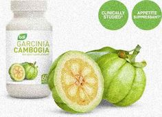 Wow, thats trully grerat! I have lost twelve POUNDS using the superb fat-burner . !! http://advdecor.com/owc/