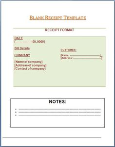 Demand And Notice For Payment On Demand Promissory Note  Business