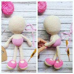Amigurumi,amigurumi free pattern,amigurumi cat pattern,crochet toys cat,handmade toys,örgü oyuncak yapılışı,örgü oyuncak kedi yapılışı,amigurumi ücretsiz tarifler,el yapımı oyuncaklar
