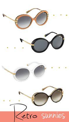 sunglasses Oculos De Sol, Óculos De Sol Retro, Óculos De Sol Ray Ban Baratos 3387d95538