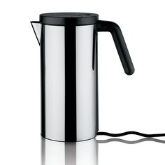 Hot.it Vandkoger, 1,4 l, Alessi
