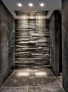 awesome 120 Luxury Modern Master Bathroom Ideas https://wartaku.net/2017/04/13/luxury-modern-master-bathroom-ideas/
