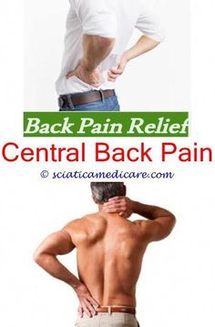 ab109ef7d back hurts could lower back pain be a sign of kidney problems  - back  exercises