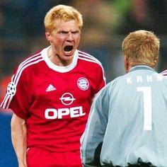 Neuer Goalkeeper, Happy Birthday, Soccer Players, German, Instagram, Sports, Life, Fc Bayern Munich, Germany