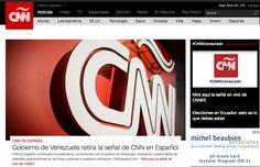 CNN en Español: 3 formas de ver la TV que usted quiera
