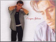 Enrique_Iglesias_2.jpg (1024×768)