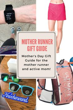 Nuun tri berry single tube sugar free hydration the super raw mothers day gift guide for runners and active moms gift ideas negle Image collections