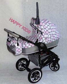 cosatto ooba 3 in 1 stroller fjord travel system and prams. Black Bedroom Furniture Sets. Home Design Ideas