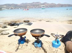 Electric cycling on Crete Greece ebike on crete ebikeholidays 2021 Electric Mountain Bike, Cycling Holiday, Greece Holiday, Crete Greece, Together We Can, Walking In Nature, The Locals, Traveling By Yourself, Beautiful Places