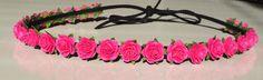 #pink #flowerpower