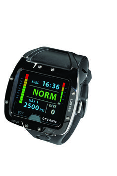 Scuba diving gear buyer's guide lists the top scuba diving computers and instruments from 2016. http://www.deepbluediving.org/suunto-zoop-novo-vs-suunto-zoop/