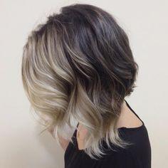 Vamos a cambiarte el Look  Tecnica de Color + Corte a partir de RD$4,000 #hairstyle #aniversario #semanadeaniversario #mediumhair #tecnicaColor #ofertas •Horario  L/V 7AM-8PM  Sab. 8AM-8PM Dom. y feriado 9AM-6PM •Hair & Stetic Center  •Nail & Makeup  •Contacto ☎️ 809-412-5900 •Whatsapp 809-284-3085/809-306-5541 •prettywomanms@outlook.com • C/2A (Entre Jose Amado Soler y David Ben Gurion) Ensanche Piantini, Sto.