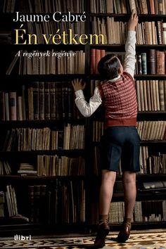 … Chimamanda Ngozi Adichie, Good Books, Books To Read, Babel, Lus, 2013, Romans, Libraries, Books Online