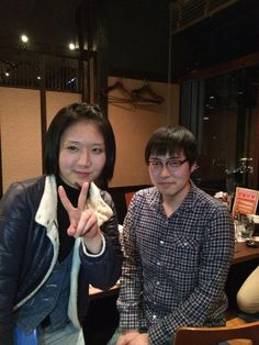 nakamura_1222 アンパサンド単独ライブ ありがとうございました!! たくさんのお客様に来ていただいて嬉しかったです! 今後ともよろしくお願い致します!