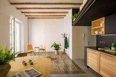 Gallery of END THE ROC / nook architects - 11