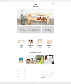 Estudio Greta Design Design Simples, Amazing Websites, Create Website, Inspiration, Digital Fabrication, Studio, Biblical Inspiration, Inspirational, Inhalation