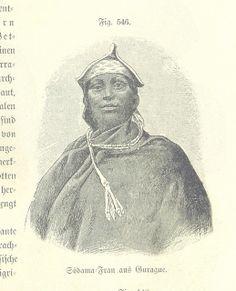 Image taken from page 1143 of 'Unser Wissen von der Erde. Allgemeine Erdkunde und Länderkunde, herausgegeben unter fachmännischer Mitwirku...