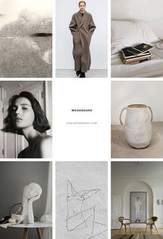 mood boards Inspiration moodboard curated by Eleni Psyllaki for My Paradissi Instagram Design, Instagram Feed, Web Design, Graphic Design, Media Design, Mises En Page Design Graphique, Color Inspiration, Moodboard Inspiration, Inspiration Boards