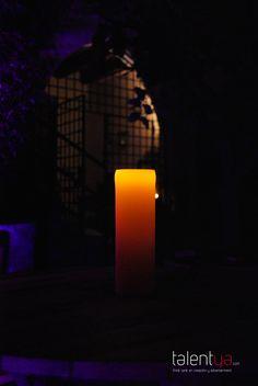 Luz en la oscuridad: INVESTIGACIÓN, ANÁLISIS, CONOCIMIENTO.