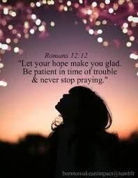 Image result for isaiah 46 4