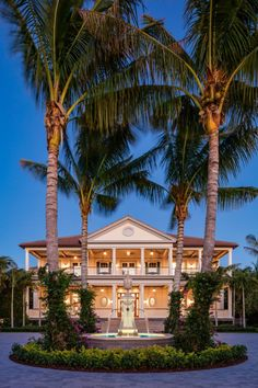 196 best extraordinary palm beach images luxury real estate rh pinterest com