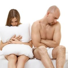 How to naturally beat erectile dysfunction