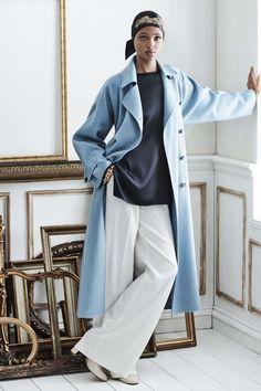 Mega Fashion, Vogue Fashion, Fashion 2020, Fashion Show, Womens Fashion, Street Fashion, Petite Fashion, Curvy Fashion, Fashion Trends