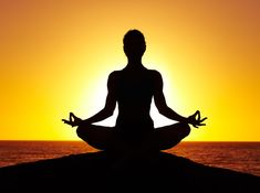 21 de junio, Día Internacional del Yoga 2016