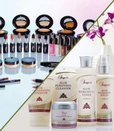 The Forever opportunity has helped millions of people all over the world look better, feel better and live the life of their dreams. Discover Forever's Incentives. Aloe Cream, Forever Aloe, Forever Living Products, Aloe Vera Gel, Health And Wellbeing, Cleanser, Perfect Wedding, Serum, Eyeshadow