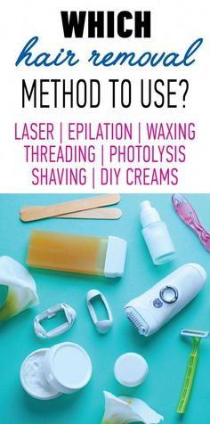 How to get rid of unwanted hair? What to do with unwanted hair? Well, this post will light up ecerything. I have used various methods and I want to share. Permanent Facial Hair Removal, Underarm Hair Removal, Electrolysis Hair Removal, Remove Unwanted Facial Hair, Hair Removal Diy, Hair Removal Methods, Unwanted Hair, Beauty Box, Beauty Secrets