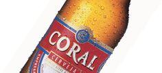 Refresque o Verão com Coral | ShoppingSpirit
