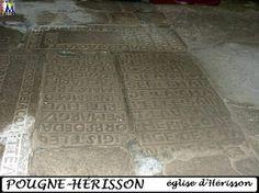 79POUGNE-HERISSON_herisson_eglise_210.JPG