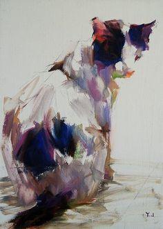 Yael Maimon aquarel - Google zoeken