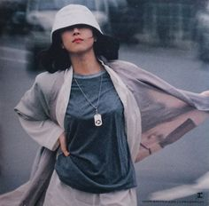 Vintage Photography, Portrait Photography, Japan Fashion, Japanese Girl, Retro Fashion, Street Wear, Photoshoot, Street Style, Boho
