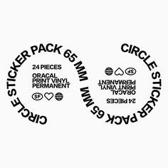 the-book-design - Sport Gfx Design, Type Design, Layout Design, Logo Design, Graphic Design Posters, Graphic Design Typography, Branding Design, Identity Branding, Corporate Design