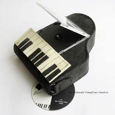 Unfortunatelly, without sound..:)