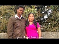 Am Khatirte Injko Egerinj Kan   Dilip & Durga   Super Hit Traditional So...
